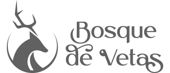 BosqueDeVetas