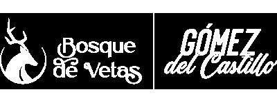 Bosque de Vetas | Gómez del Castillo